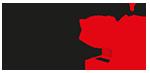 Mera's Cup Logo
